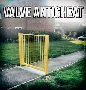 Vac By Guest47209 Meme Center