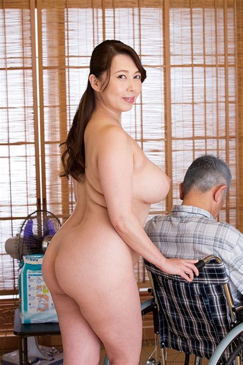 R18 Tubetubetube H237hdka00135 Yumi Kazama The Naked