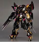 METAL BUILD Gundam Ast...