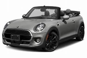 Mini Cabrio Leasing : 2019 mini convertible convertible lease offers car lease clo ~ Jslefanu.com Haus und Dekorationen