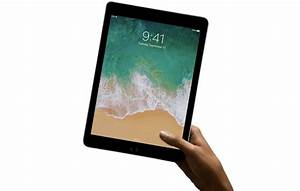 tablet 10 inch samsung