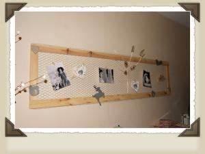 Pele Mele Photo Original : p le m le g ant par lalarobins ~ Dode.kayakingforconservation.com Idées de Décoration