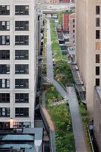 High Line Park New York : section 2 of the high line now open in new york ~ Eleganceandgraceweddings.com Haus und Dekorationen