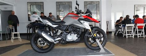 motorcycle helmet bmw g 310 gs is it an adventure motorcycle