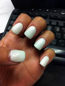 pin by cisneros on nails glitter gel nails gel