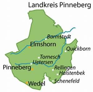Bauunternehmen Schleswig Holstein : bauunternehmen pinneberg bauunternehmen dirk kage gmbh b ro pinneberg richtfest neubau b ro ~ Markanthonyermac.com Haus und Dekorationen