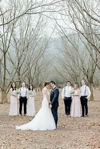 30 super fun wedding photo ideas and poses for your With wedding picture ideas for photographers