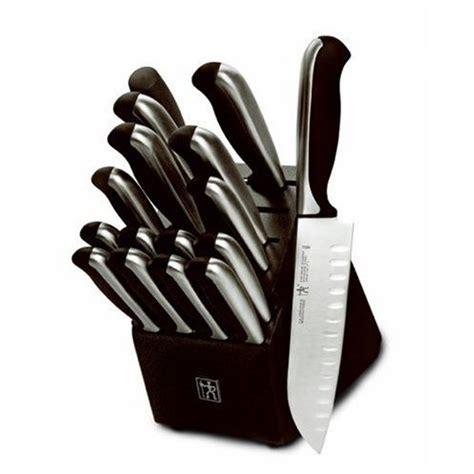 stay sharp kitchen knives best knife set