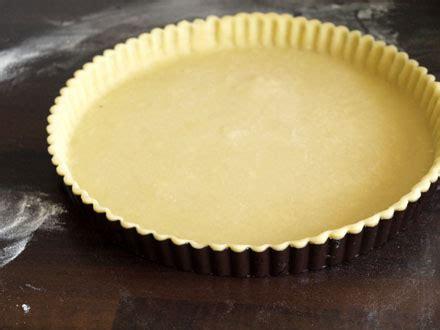 p 226 te 224 tarte sucr 233 e au mixer 171 cookismo recettes saines faciles et inventives