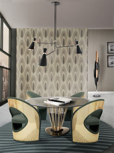 interior design trends 2018 top interior design trends what 39 s in for 2018