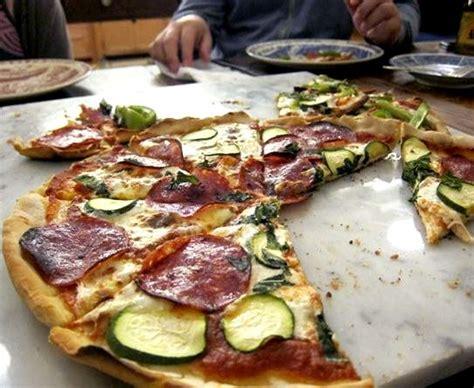 jamie olivers cheats pizza dough recipe