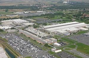 Fiat Valenciennes : psa cerca un partner per i commerciali a valenciennes industria e mercato motori ~ Gottalentnigeria.com Avis de Voitures