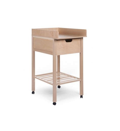 table a langer sauthon commode table a langer sauthon 28 images commode a langer ikea cheap pixels with commode a