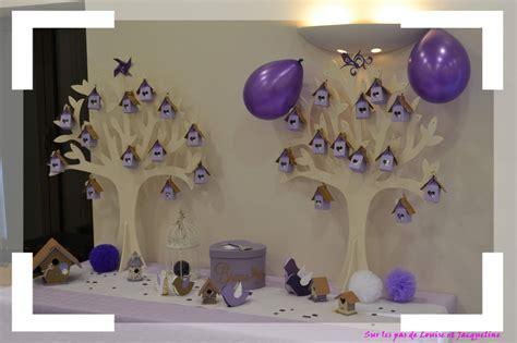 decoration de bapteme pour fille d 233 corer fr decoration pour bapteme
