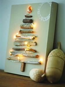 Weihnachtsbeleuchtung Für Draußen : die besten 17 ideen zu weihnachtsbeleuchtung innen auf ~ Michelbontemps.com Haus und Dekorationen