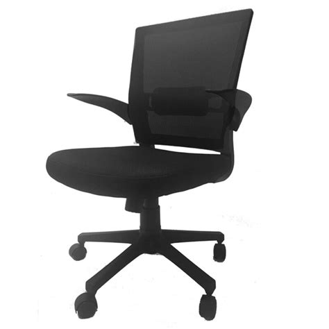 Office Chairs Singapore by 175m Office Chair Singapore Furniture Rental