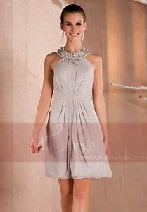 robes classes pour mariage With robe classe mariage