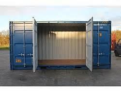 Gebrauchte Wohncontainer Kaufen  Wohncontainer Gebraucht
