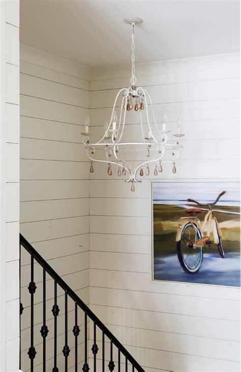 Home Decor & Interior Design   Home Bunch Interior Design