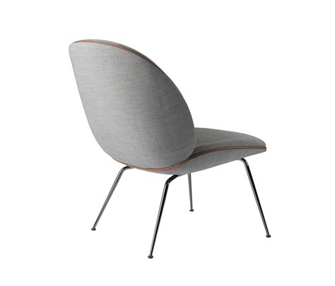 beetle lounge chair lounge chairs from gubi architonic