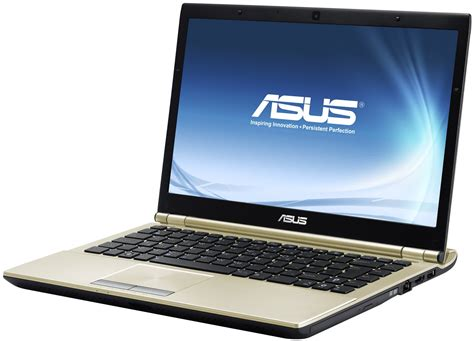 asus u46sv dh51 14 inch notebook now available for pre order notebookcheck net news