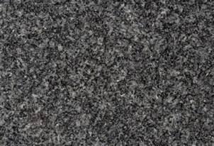 flur fliesen nero impala impala scuro mk granit