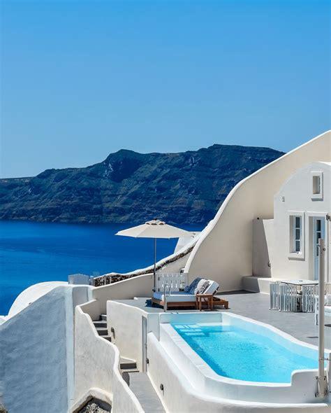 luxury retreats  airbnb   airbnb luxury