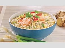 Food network recipes the kitchen takvim kalender hd chinese fried rice recipe sbs food forumfinder Images