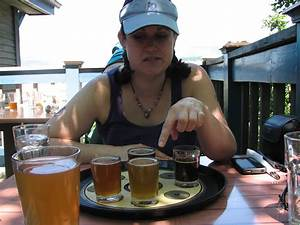Belly Fat Blues: Beer » 110 Pounds and Counting