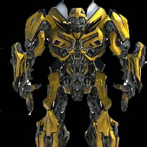 Who Win: Jazz vs Bumblebee Poll Results - Transformers ...