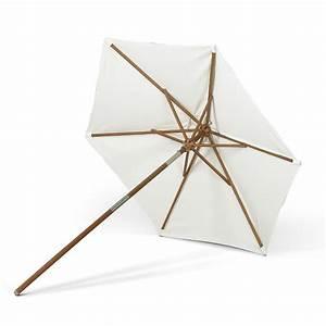 Fuß Für Sonnenschirm : messina sonnenschirm 210cm ~ Lizthompson.info Haus und Dekorationen