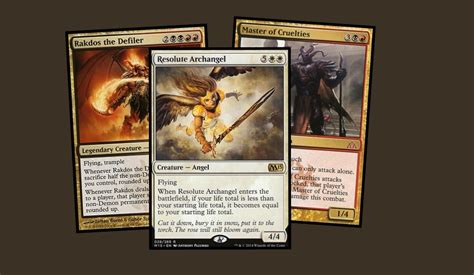 Kaalia Of The Vast Edh Deck Competitive by Aglophobia Kaalia Toolbox Edh Commander Edh Mtg Deck