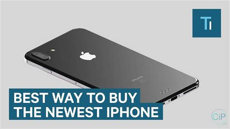 apple iphone payment plan the smartest way to upgrade to apple s iphone 8 or iphone