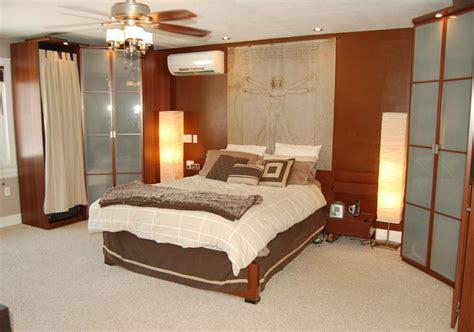Ikea Queen Bed Frame/standard Mattress??