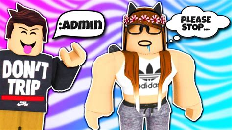 Roblox Comic Reaction To Guestlyn By Spectrumrarity On Joss
