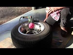 Drahtbürste Bohrmaschine Lack Entfernen : alu messing und kupfer mit filz auf hochglanz polieren ~ Lizthompson.info Haus und Dekorationen