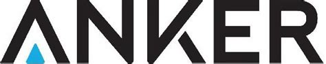 Anker Logo by Anker Technology Co Limited Trademarks Justia Trademarks