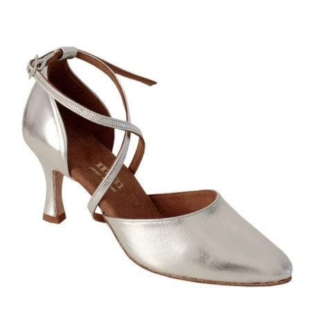 comfortable evening shoes closed toe comfortable silver evening heels smart silver