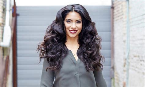 Hair Implants Nashville Ga 31639 Glam Parrucchieri Fino A 66 Artena Rm Groupon