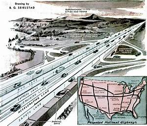 Automated Driving In Its Social  Historical And Cultural