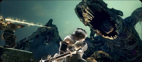Dark Souls Tears Apart Lame Dlc Trends With Heaps Of