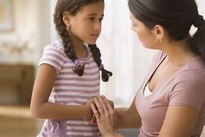 Bauchschmerzen bei kindern wenn es zwickt und druckt for Rechenschw che bei kindern