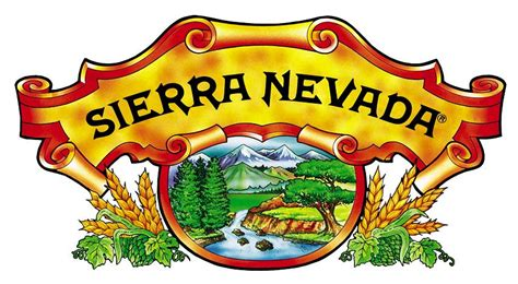 Sierra Nevada Brewing Co. Tasting!! | The Community Tap