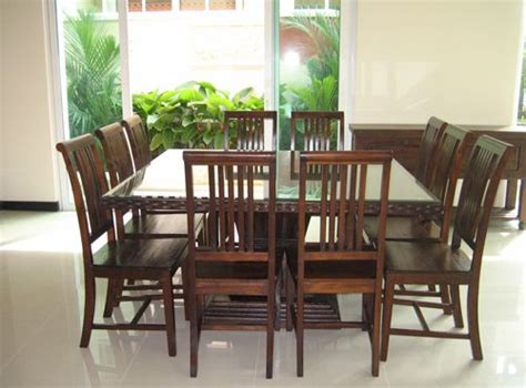 8 seat kitchen table amazing of 8 seat dining tables 8 seater dining room table