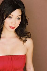Brittany Ishibashi Picture 4 Pictures