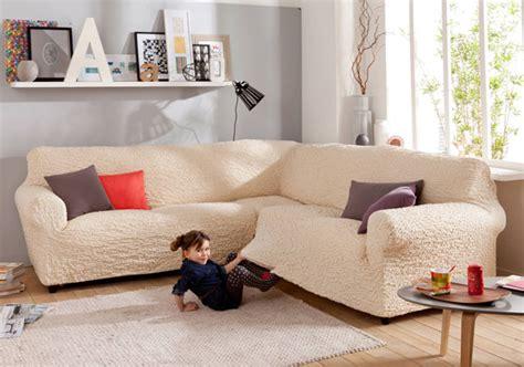 grand plaid pour canapé d angle plaid pour canape d angle geekizer com