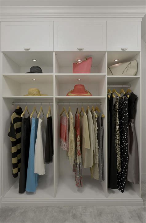 closet gallery closet storage concepts