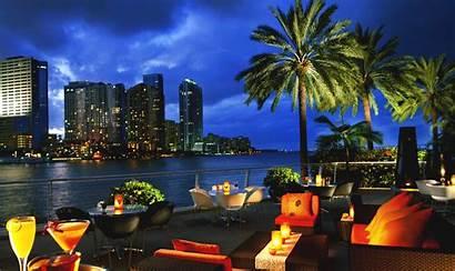 Miami Mb Wallsdesk 2860 Pixels Picserio