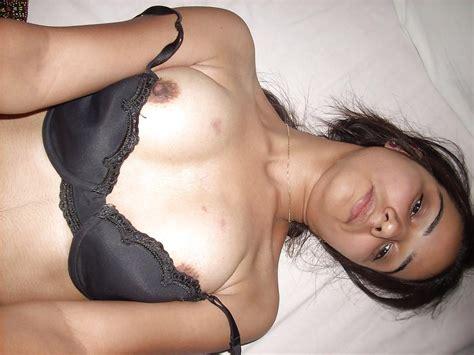 First Night Honeymoon Wife Saree Bra Sex Suhagraat