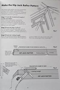 New The Roof Building Manual   The Easy Step